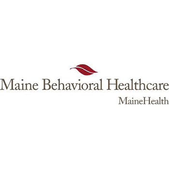 maine behavioral health