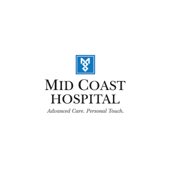/wp-content/uploads/2016/10/midcoast-hospital.png