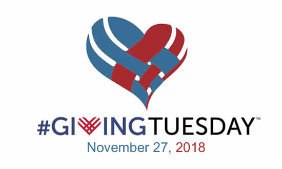 giving_tuesday-2018-550